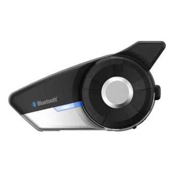 Sena Headset 20S EVO Single (20S-EVO-01)
