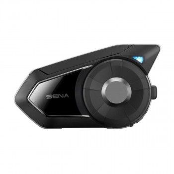 Sena Headset 30K Single (30K-01)