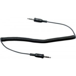 Sena SM-10 3.5mm Audio Cable 3 Pole (SC-A0102)