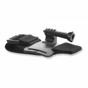 WASPcam Adjustable Wrist Mount