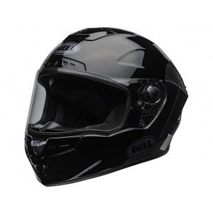 Bell Star DLX MIPS Integraalhelm Lux Checkers Gloss Black/White