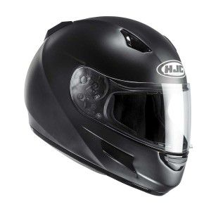 HJC Integraalhelm CL-SP