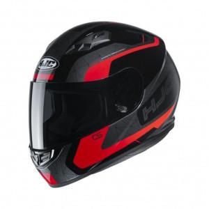 HJC Integraalhelm CS-15 Dosta Red/Black