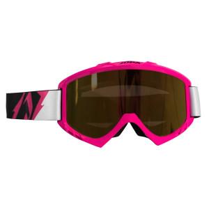 Jopa Crossbril Poison Pink