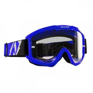Jopa Crossbril Venom 2 Color Blue