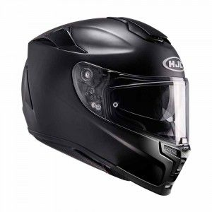 HJC Integraalhelm RPHA-70 Matt Black