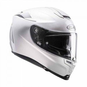 HJC Integraalhelm RPHA-70 White