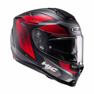 HJC Integraalhelm RPHA-70 Grandal Red